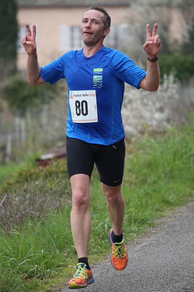 marathonvlp2016_0812