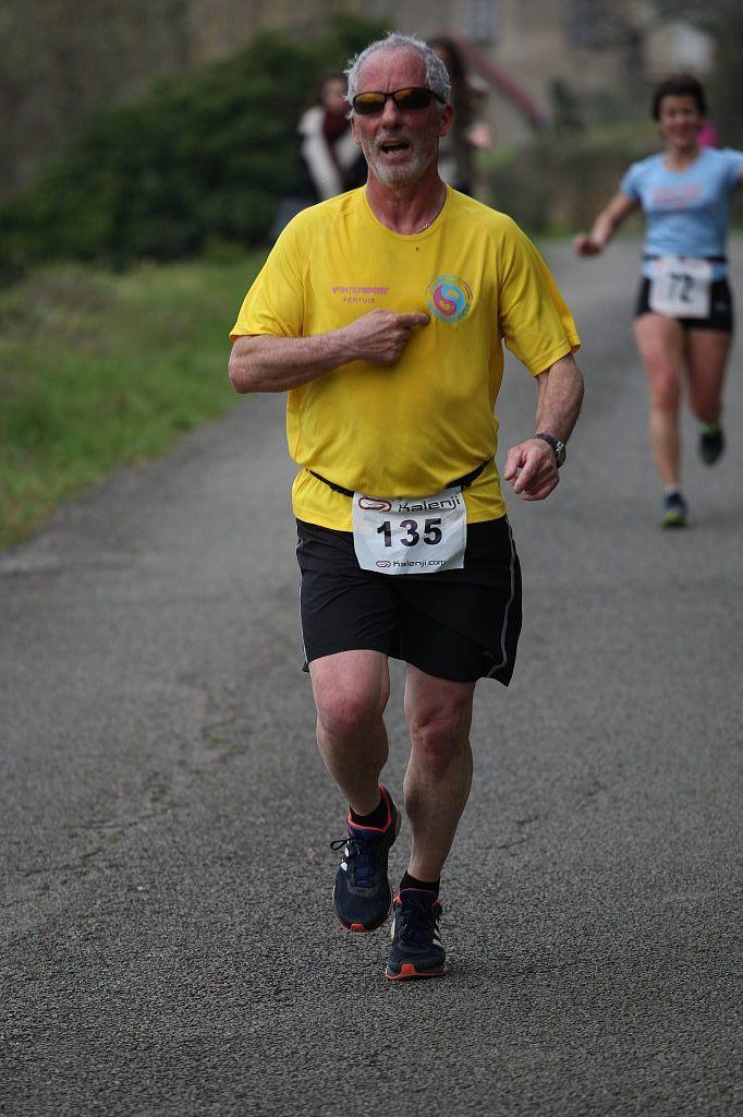 marathonvlp2016_0823