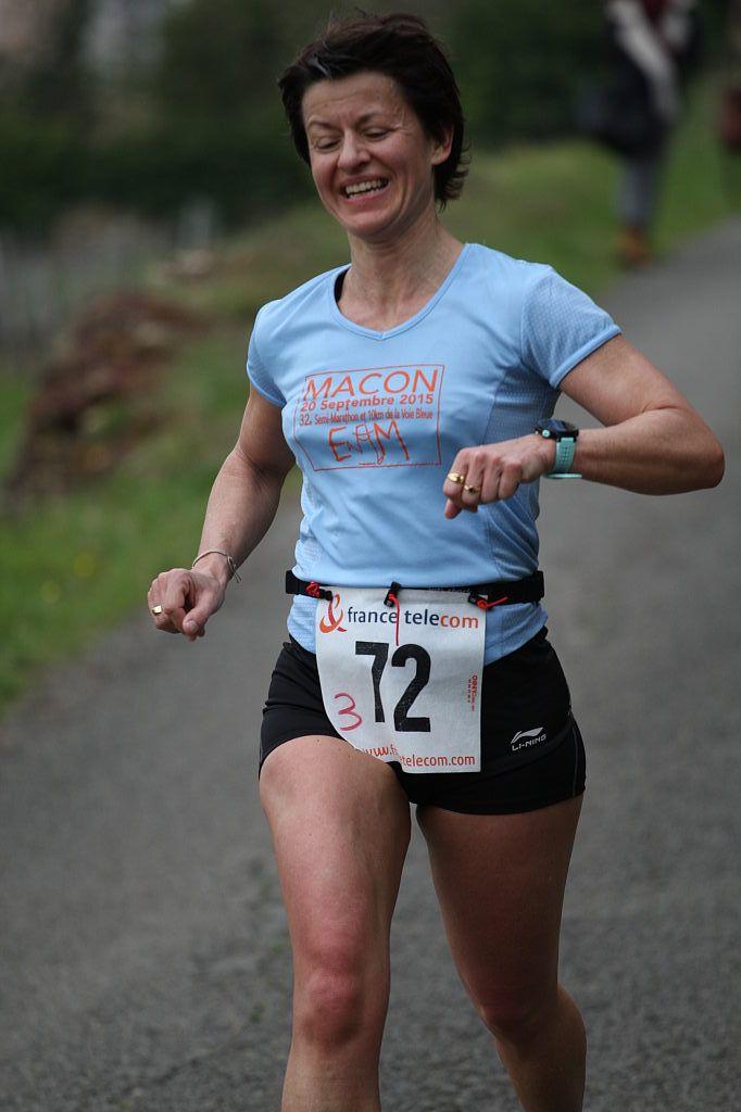 marathonvlp2016_0825