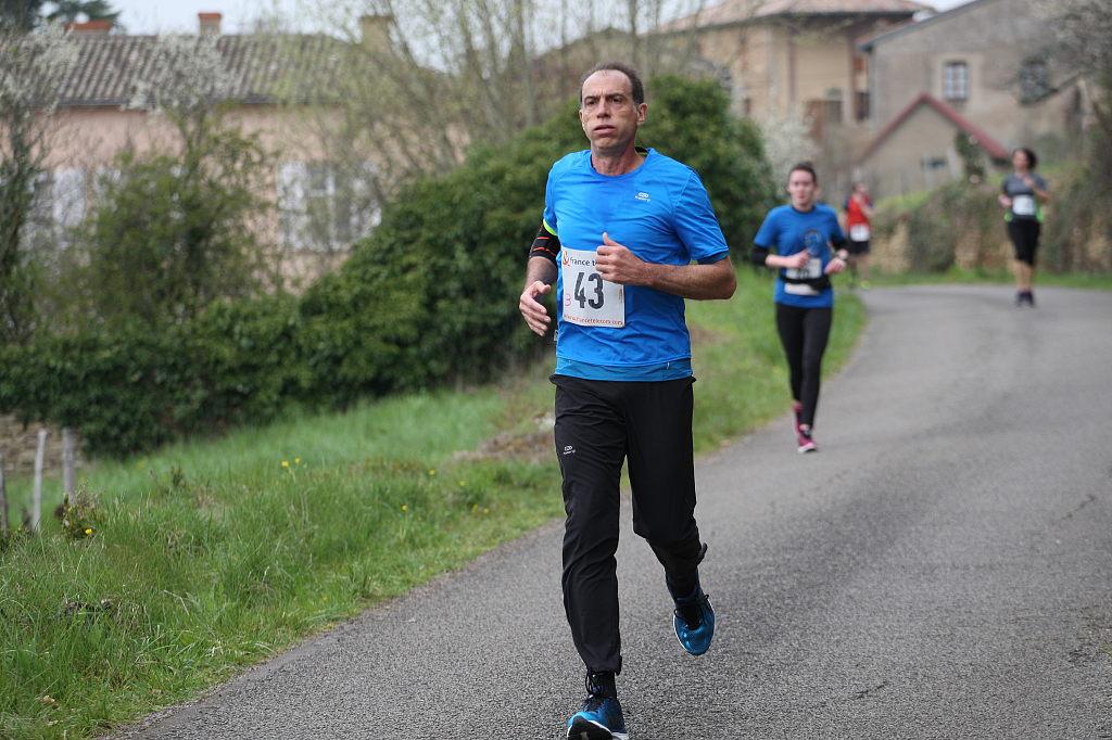 marathonvlp2016_0844