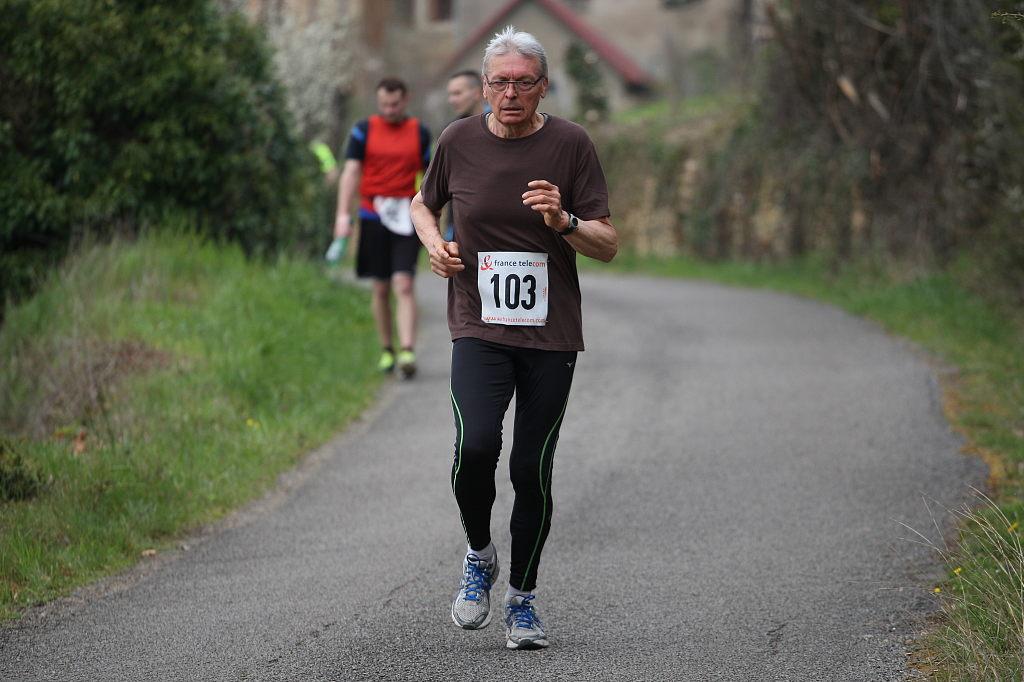 marathonvlp2016_0849