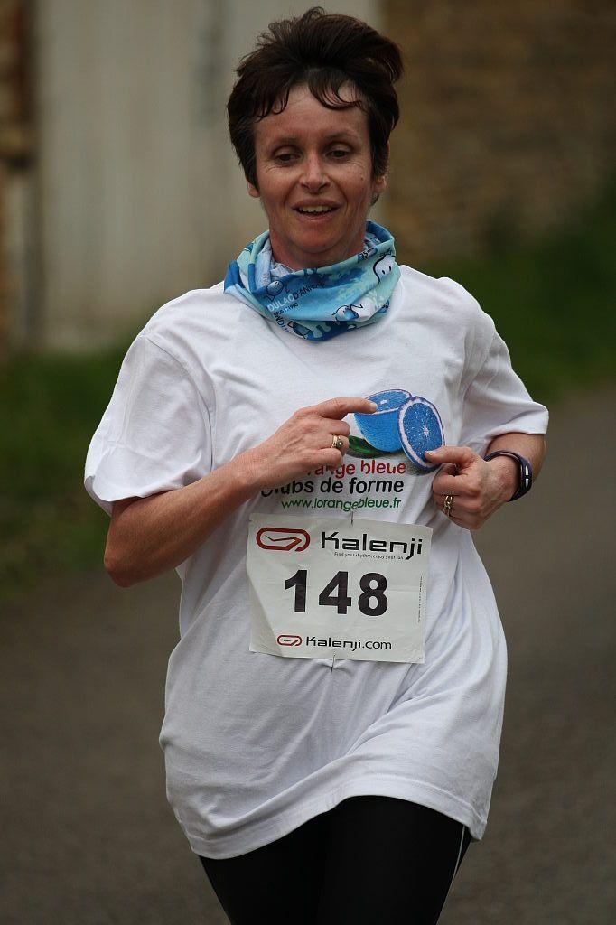 marathonvlp2016_0897