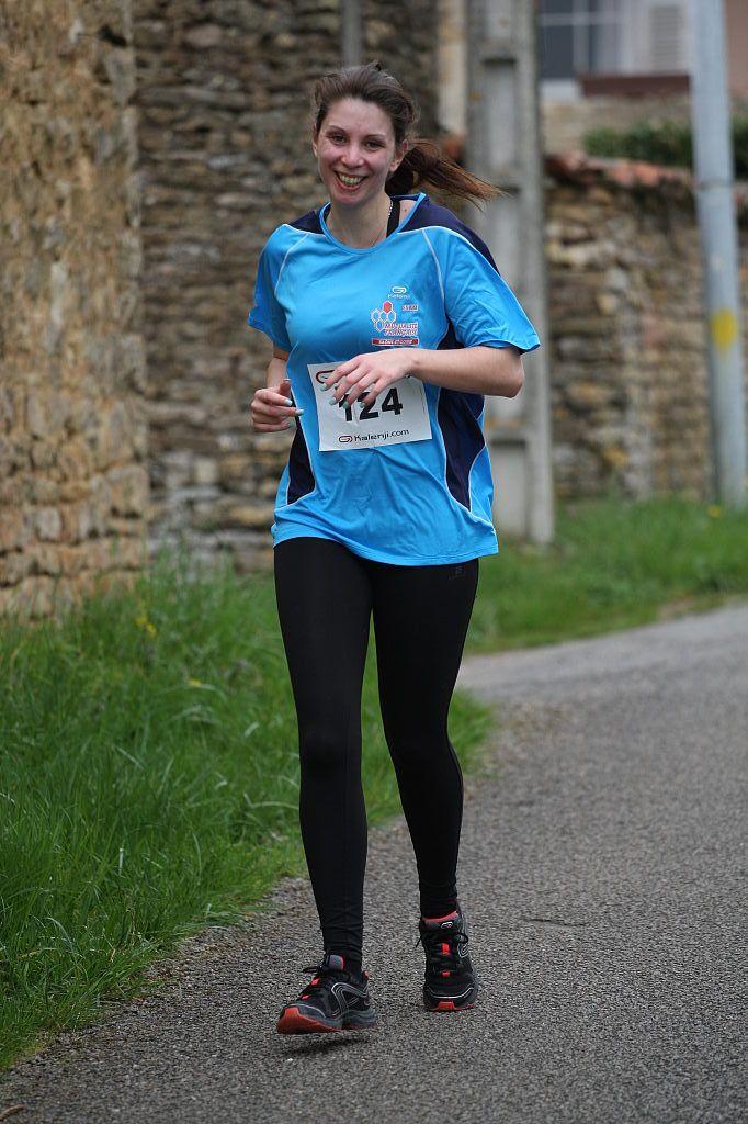 marathonvlp2016_0898