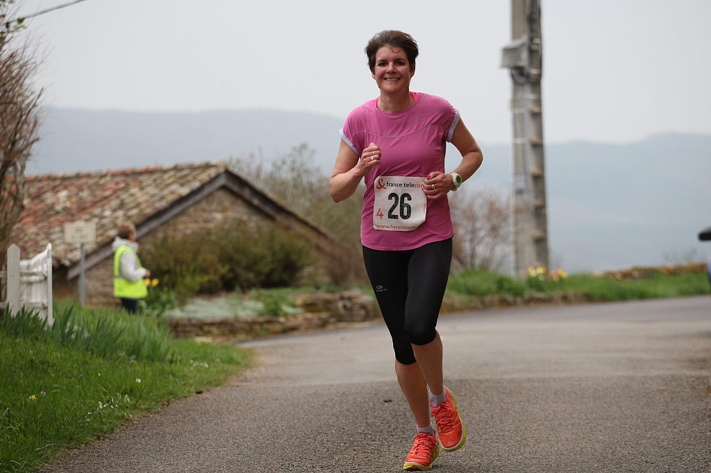 marathonvlp2016_0937
