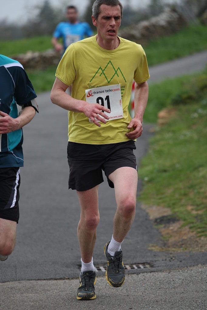 marathonvlp2016_0953