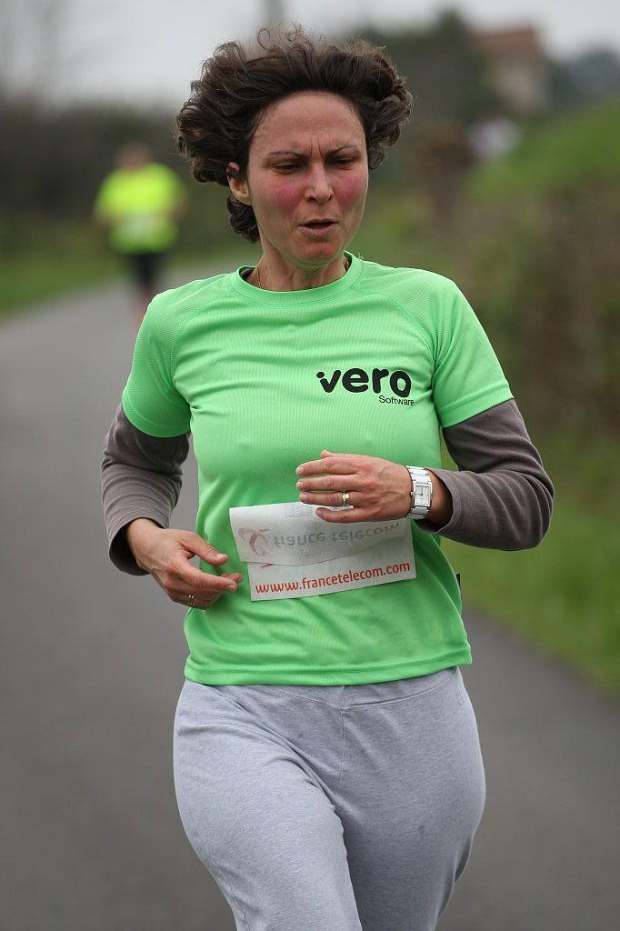 marathonvlp2016_0969