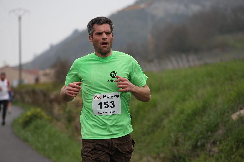 marathonvlp2016_0982
