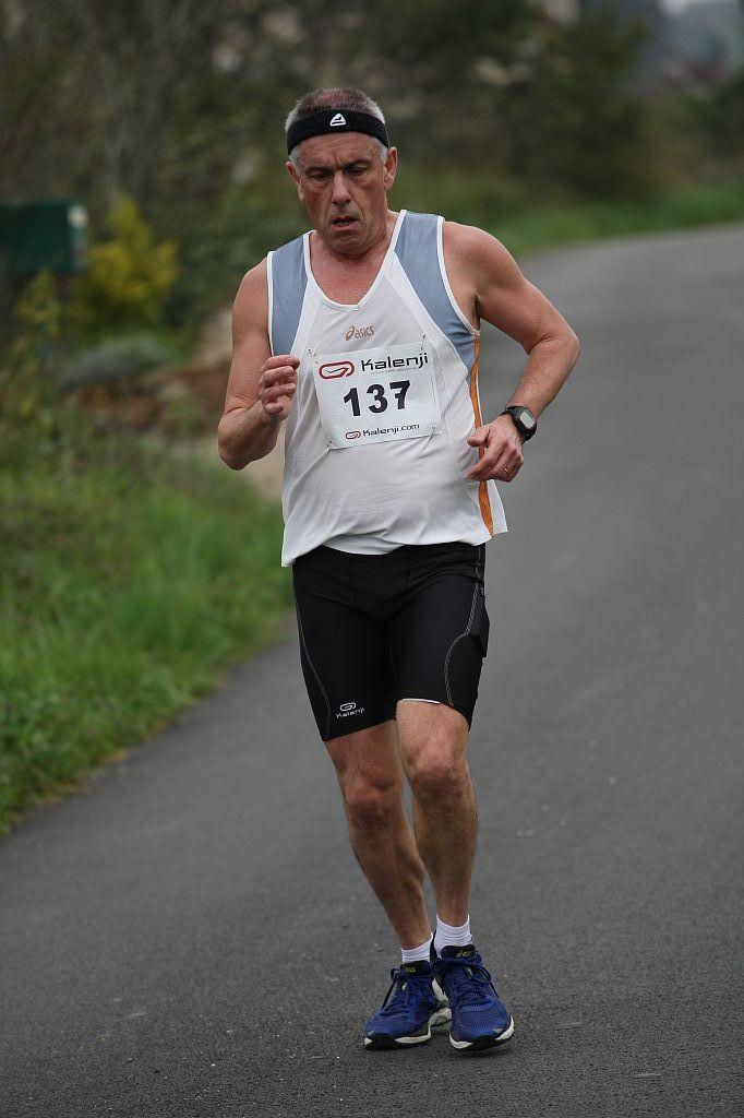 marathonvlp2016_1003