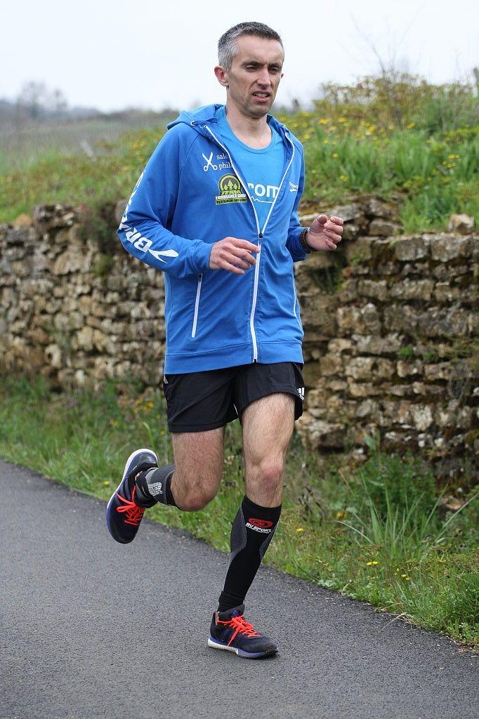 marathonvlp2016_1014