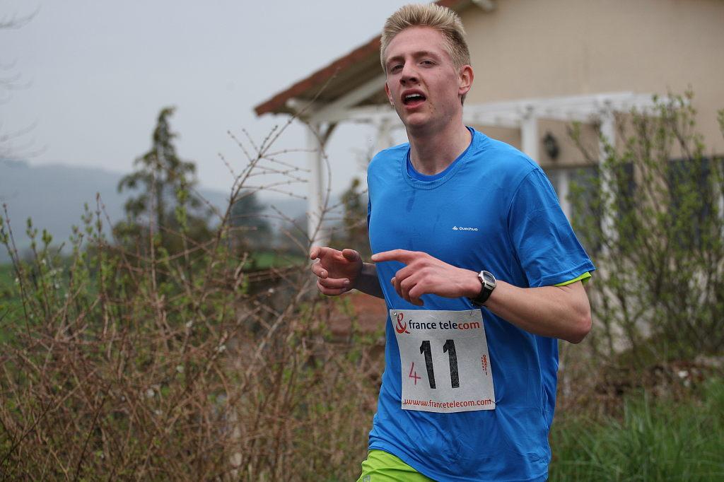 marathonvlp2016_1034