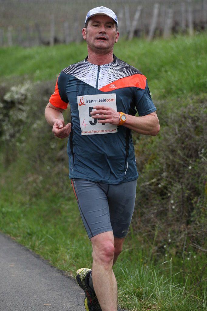 marathonvlp2016_1045