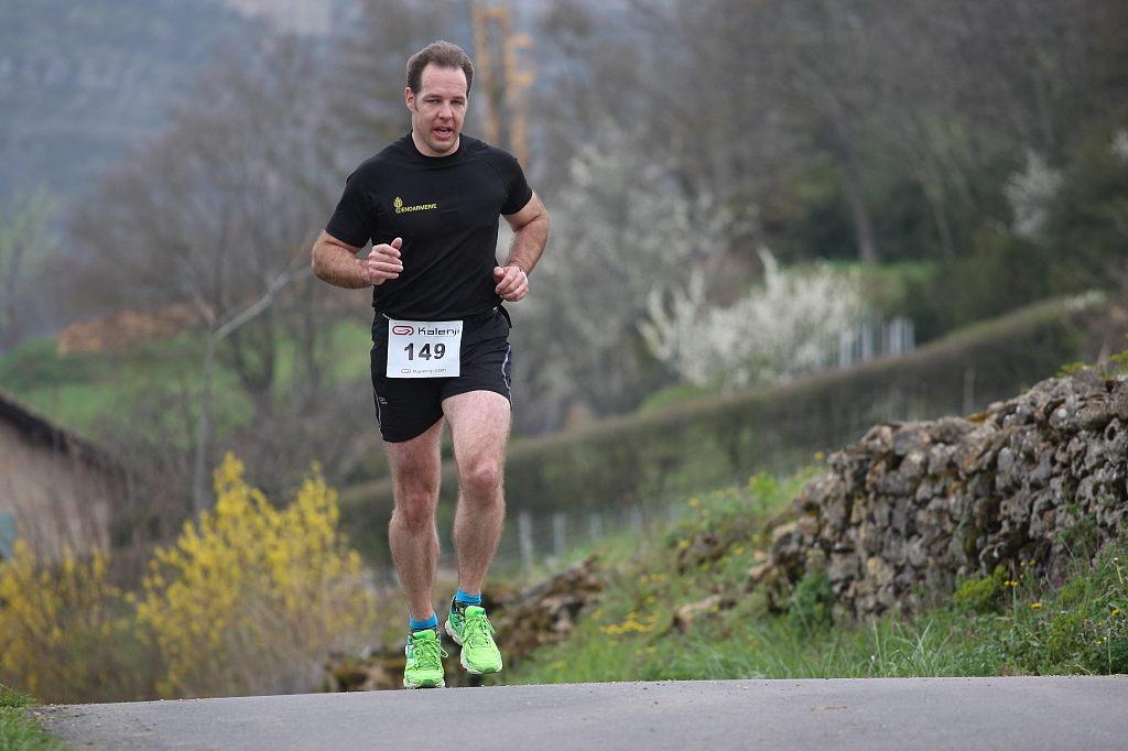 marathonvlp2016_1068