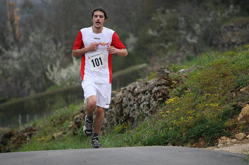 marathonvlp2016_1073
