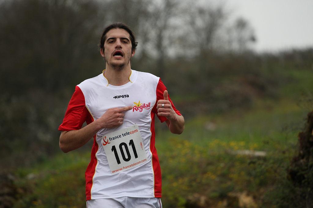 marathonvlp2016_1074