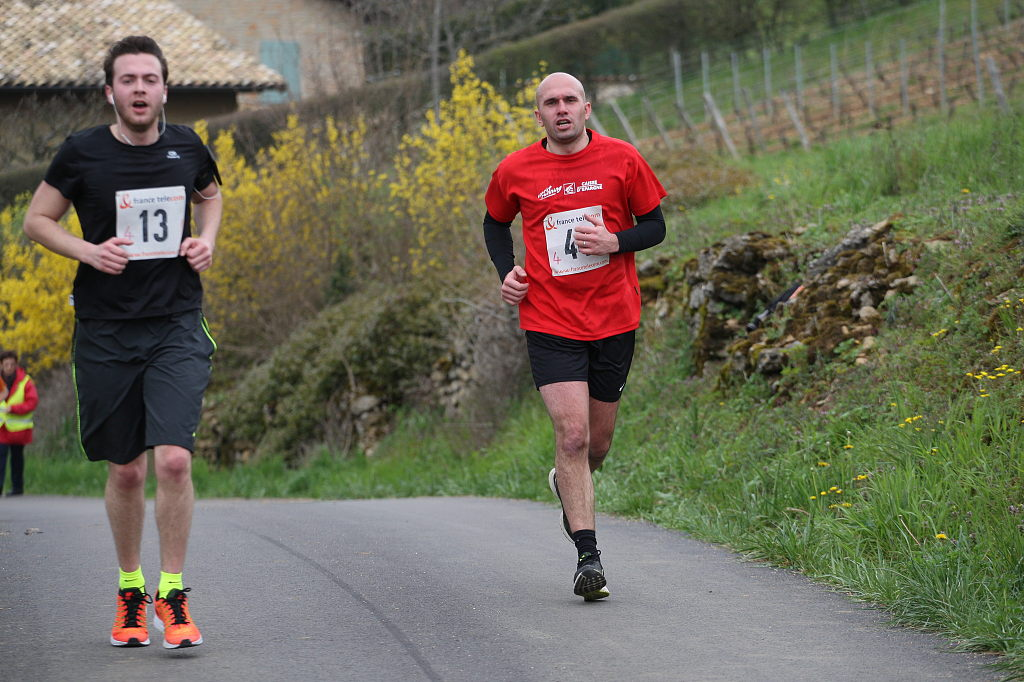 marathonvlp2016_1087