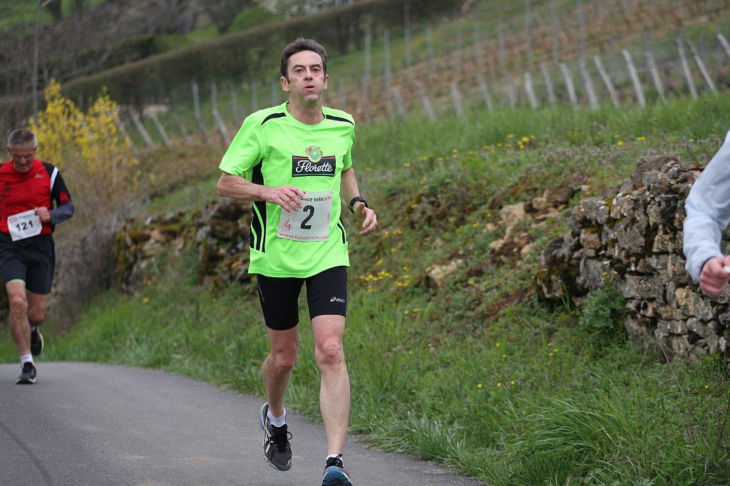 marathonvlp2016_1096