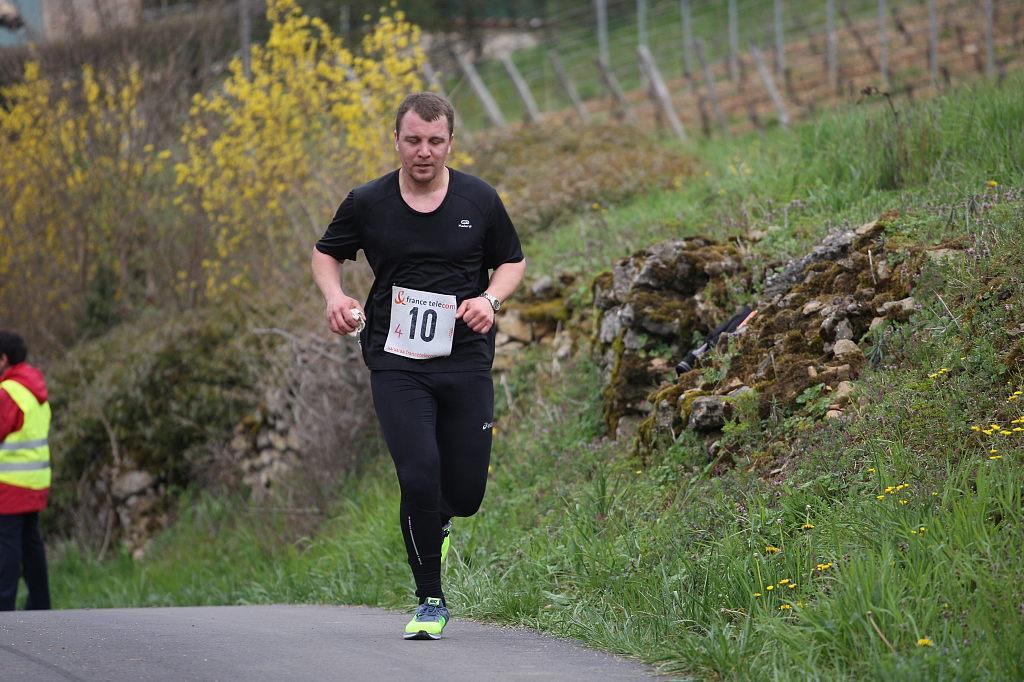 marathonvlp2016_1102