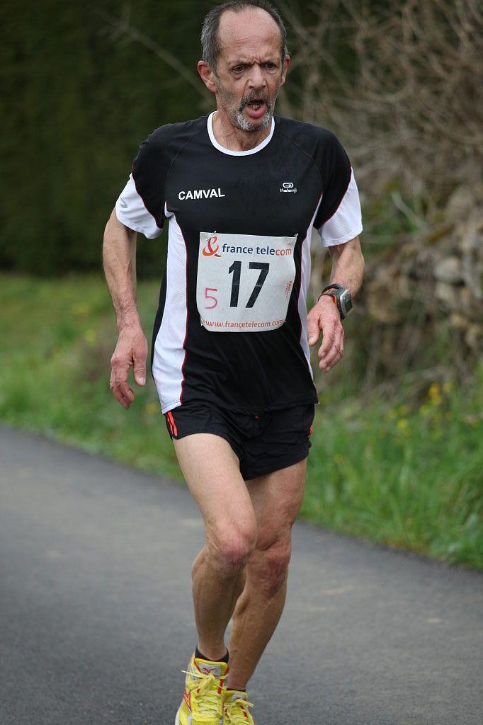 marathonvlp2016_1117