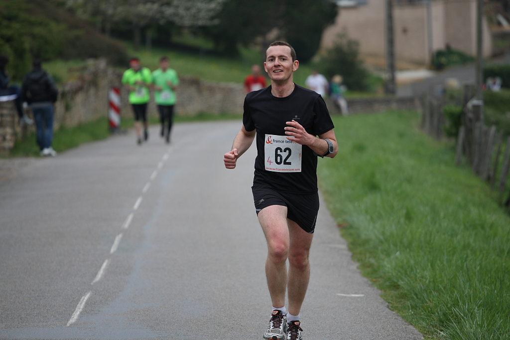 marathonvlp2016_1176