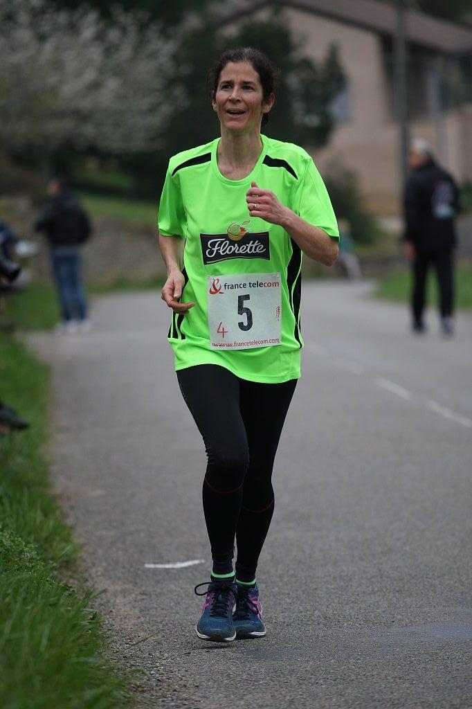 marathonvlp2016_1195