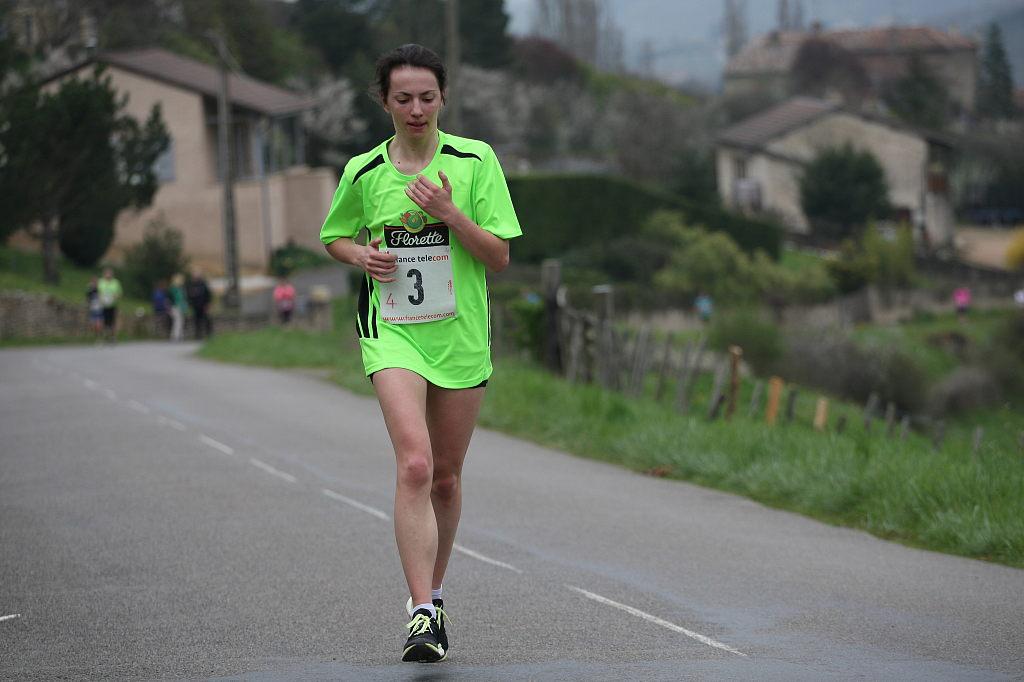 marathonvlp2016_1230