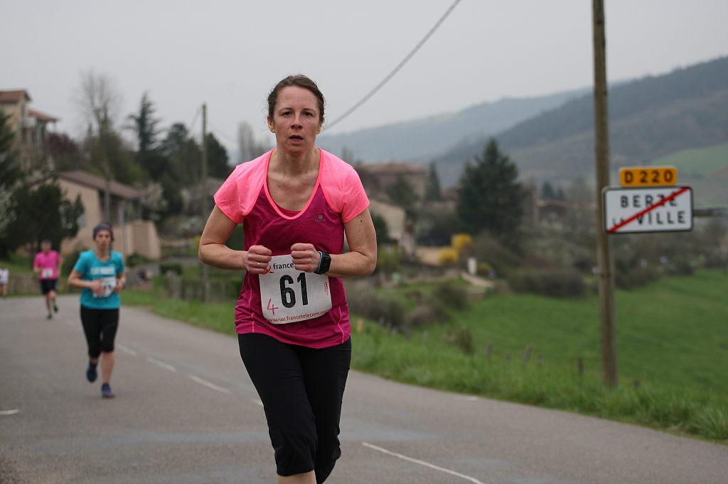 marathonvlp2016_1241