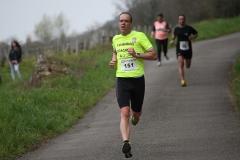 marathonvlp2016_0719