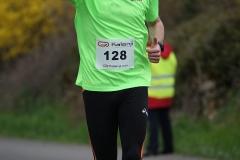marathonvlp2016_1104