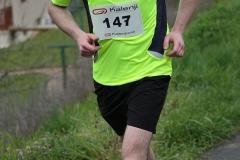 marathonvlp2016_1110