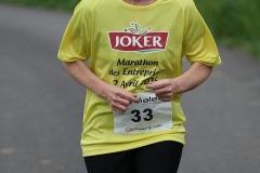 marathonvlp2016_1113