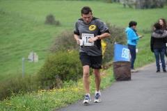marathonvlp2016_1140