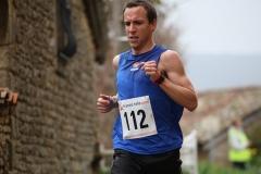 marathonvlp2016_0934