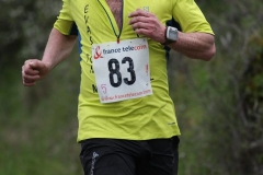marathonvlp2016_1040