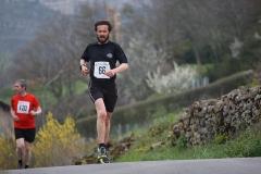 marathonvlp2016_1075
