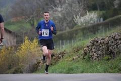 marathonvlp2016_1083