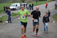 marathonvlp2016_1143