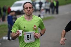 marathonvlp2016_1144