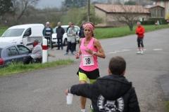 marathonvlp2016_1152