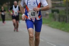 marathonvlp2016_1185