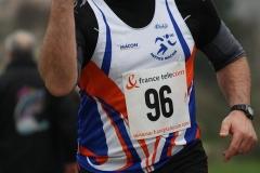 marathonvlp2016_1188