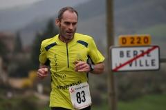 marathonvlp2016_1199