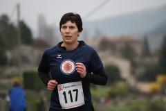 marathonvlp2016_1201