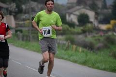 marathonvlp2016_1205