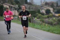 marathonvlp2016_1212
