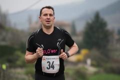 marathonvlp2016_1213