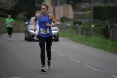 marathonvlp2016_1215
