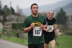 marathonvlp2016_1218