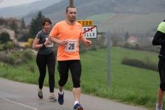 marathonvlp2016_1223