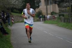 marathonvlp2016_1226