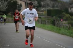 marathonvlp2016_1232